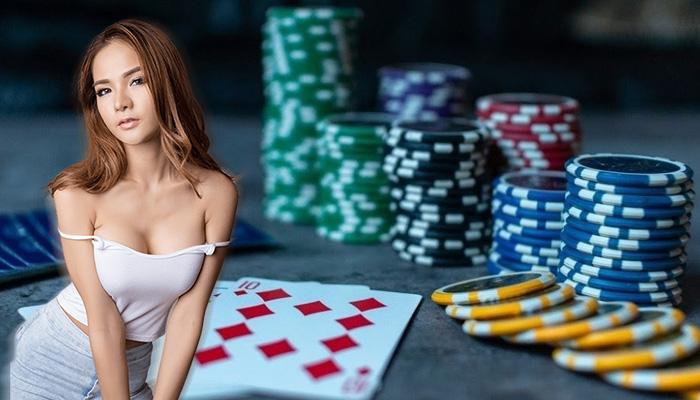 Alasan Poker Menjadi Permainan Populer