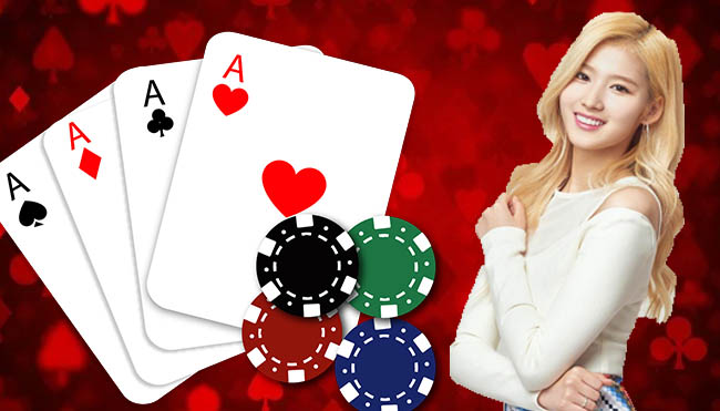 Kaidah Membangun Banroll Judi Poker Online