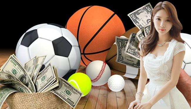 Banyak Keuntungan dengan Mendaftar di Situs Sportsbook Resmi