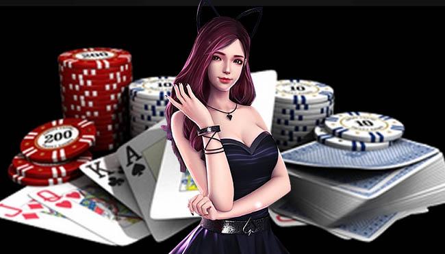 Penyesuaian Trik Bermain Judi Poker Online