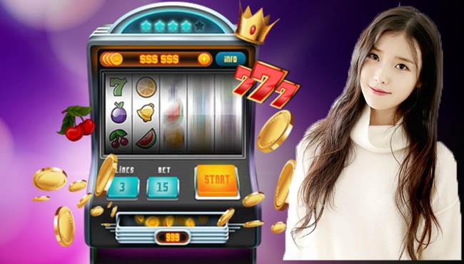 Strategi Ampuh Menang di Permainan Judi Slot Online