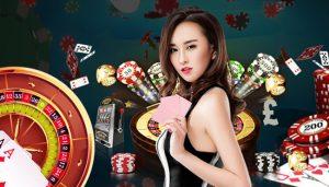 Aturan Umum Permainan Judi Poker Online