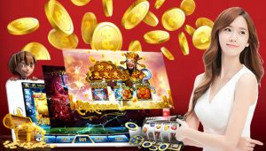 Bermain Slot Konsisten Menghasilkan Keuntungan