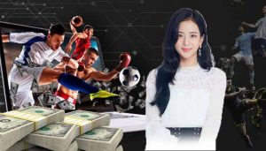Kalahnkan Setiap Bandar Taruhan Sportsbook Online